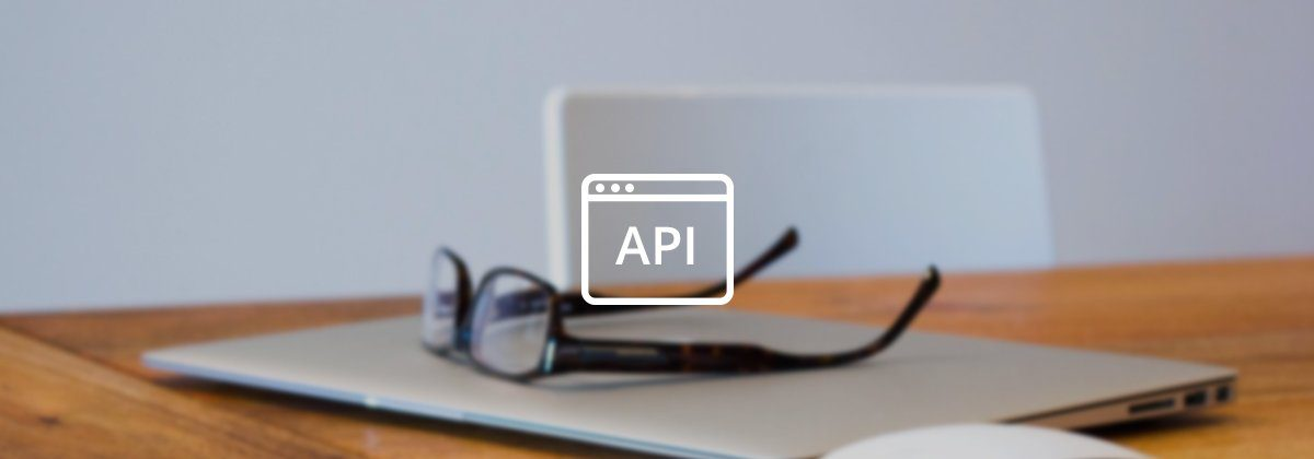 Importance of APIs for Business