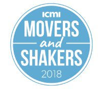 moversShakers