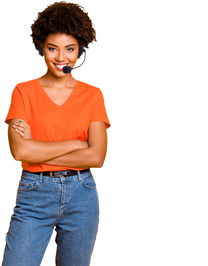 glowtouch   email support outsourcing