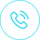 GlowTouch Welcome Calls